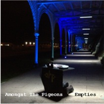 Empties single cover