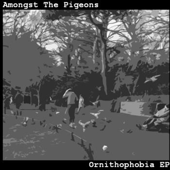 ornithophobia